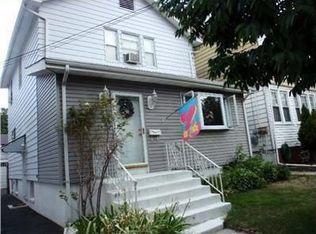 71 Floyd Ave , Bloomfield NJ
