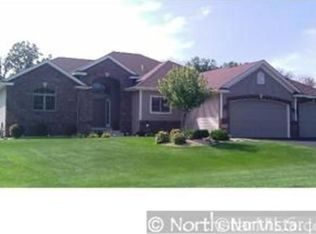 10270 175th Ct NW , Elk River MN