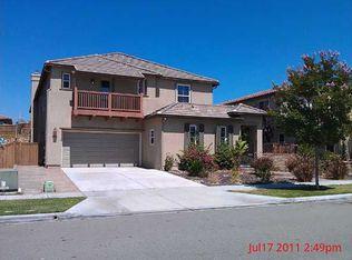1425 Trailwood Ave , Chula Vista CA