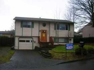 13636 SE 116th Ct , Clackamas OR
