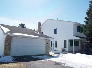 7739 157th St W , Apple Valley MN