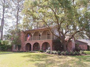 13927 Kimberley Ln , Houston TX
