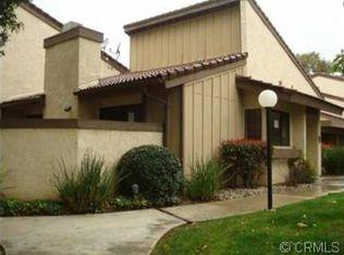 6255 Canoga Ave Apt 22, Woodland Hills CA