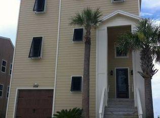 7819 Gulf Blvd , Navarre FL