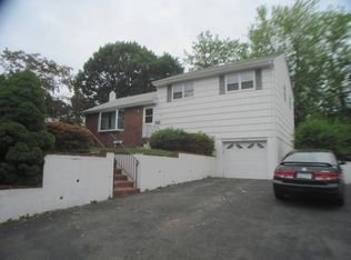 266 W Madison Ave , Dumont NJ