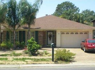 4108 Clearview Pkwy , Metairie LA