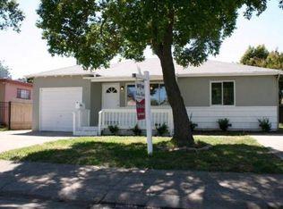 4980 Whittier Dr , Sacramento CA