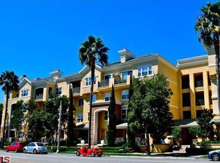 13075 Pacific Promenade Apt 106, Playa Vista CA