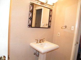 Bathroom Remodeling Kerrville Tx 2306 birkdale ln, kerrville, tx 78028 | zillow