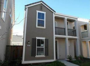 8843 Wheelton Rd , Elk Grove CA