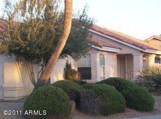 3207 E Laurel Ln , Phoenix AZ