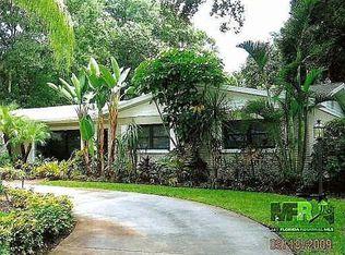 4923 Chariton Ave , Tampa FL