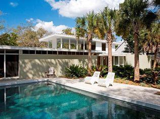 604 42nd St , Sarasota FL