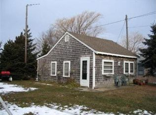 67 HARBOR VIEW RD , BARNSTABLE MA