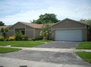 14010 SW 111th St , Miami FL