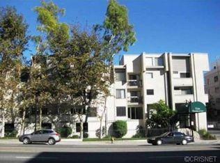 1940 N Highland Ave Apt 20, Hollywood CA