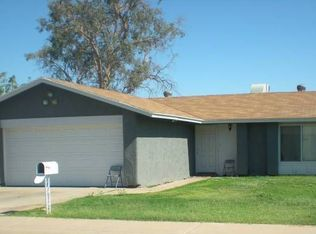 5613 W Townley Ave , Glendale AZ