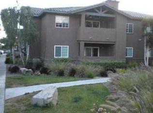 17161 Alva Rd Unit 624, San Diego CA