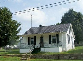 41151 US 62 , Mayslick KY