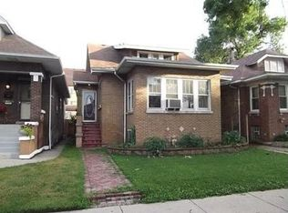 4853 W Wellington Ave , Chicago IL