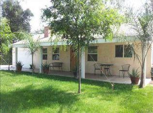 5616 Carpenter Ave , Valley Village CA
