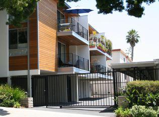 520 Strand St Apt 2, Santa Monica CA