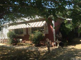 21394 Dunn St , Wildomar CA