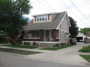 1510 Tamarack Ave NW , Grand Rapids MI