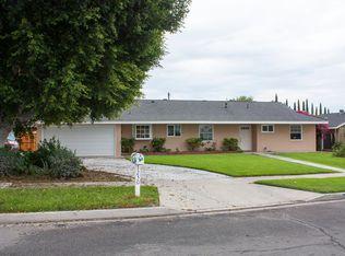 1230 E Cumberland Rd , Orange CA