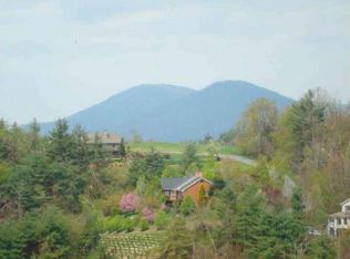 167 Critcher Meadows Dr, Boone, NC 28607 | Zillow