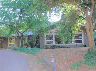 3530 Hidden Hills Dr , Santa Rosa CA