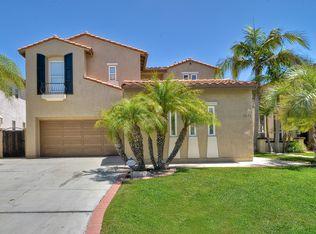 11673 Aldercrest Pt , San Diego CA