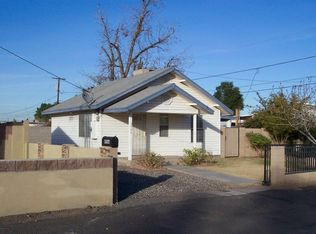 4966 W Cavalier Dr , Glendale AZ