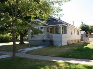 3326 3rd Ave N , Great Falls MT