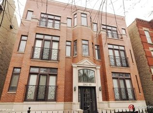 3042 N Kenmore Ave # 3s, Chicago IL