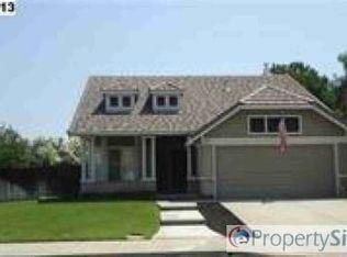 570 Brookwood Ct , Brentwood CA