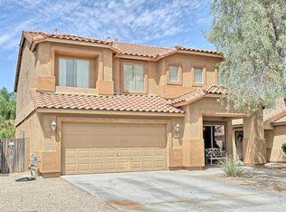 2852 W Gold Dust Ave , Queen Creek AZ