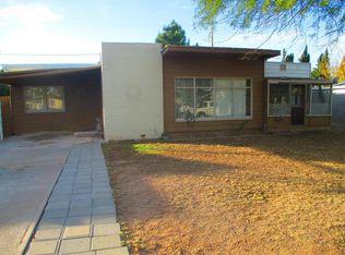 123 W 8th Pl , Mesa AZ