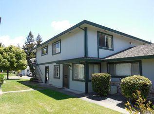 2642 Coffey Ln , Santa Rosa CA