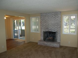 1 bedroom apartments for rent in springfield oregon. 1 bedroom apartments for rent in springfield oregon r