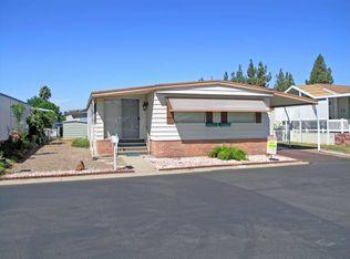 2280 E Valley Pkwy Spc 67, Escondido CA