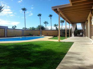 8998 E 6th St , Tucson AZ