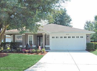 14533 Woodfield Cir N , Jacksonville FL