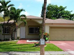 14233 SW 296th St , Homestead FL