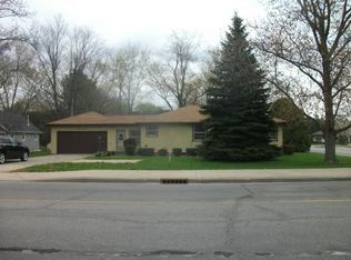 102 N Greene Rd , Goshen IN