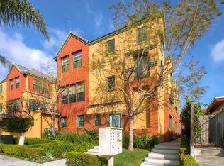 4081 Normal St , San Diego CA