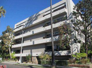 814 Amherst Ave Apt 104, Los Angeles CA