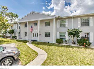7086 Nantucket Cir Apt G2, North Fort Myers FL