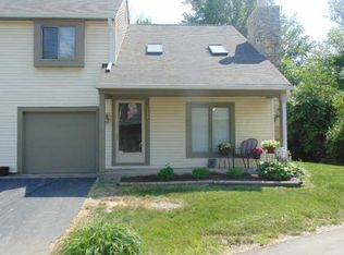 2571 Spring Hill Ct , Indianapolis IN
