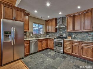 798 Stanford Ave , South Lake Tahoe CA
